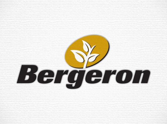 logo Bergeron