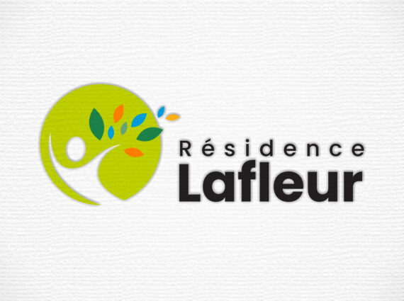 Résidence Lafleur