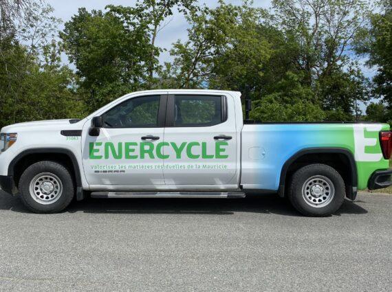 Énercycle